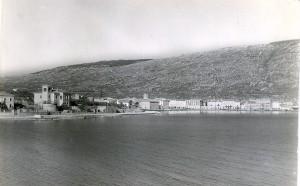 Panorama   1958