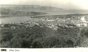 Panorama s brda-4 1946 (35kn)